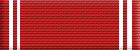 Departmental Service Badge: Command