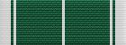 Geordi LaForge Obstacle Citation