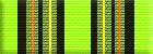 Joint Service Commendation