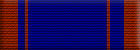 Library Excellence Ribbon