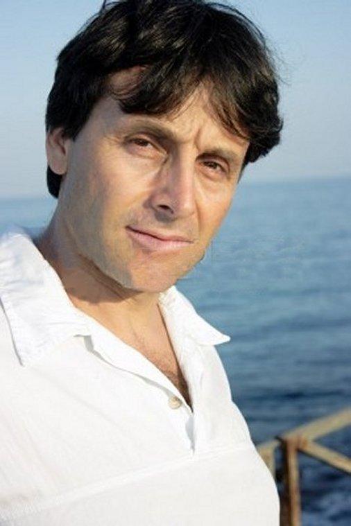 Anthony Angelo Manelli